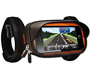 electronics car vehicle electronics vehicle electronics accessories