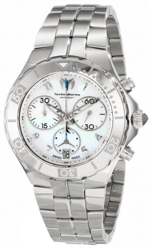 technomarine-713012-orologio-da-polso-da-donna-colore-argento