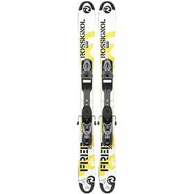 History Of Skiing Ski Poles | RM.
