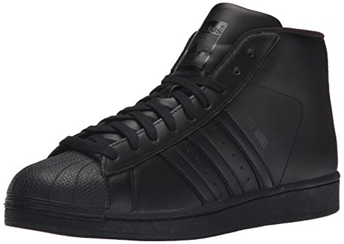 adidas Performance Men's Pro Model Basketball Shoe