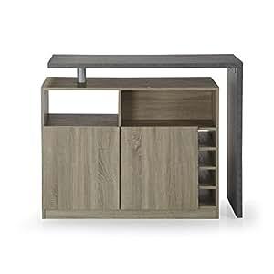 liste de couple de jordan m et alexandra e poele cadre photo top moumoute. Black Bedroom Furniture Sets. Home Design Ideas