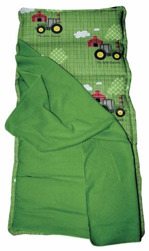 Tractor Bedding For Boys 174543 front