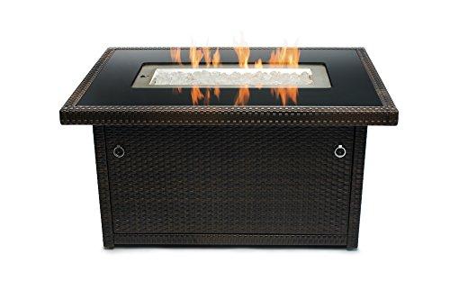 Outland-Fire-Table-35000-BTU-Propane-wBlack-Tempered-Glass-Tabletop