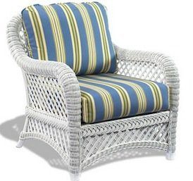 Amazon Wicker Chair Cushions Outdoor And Patio