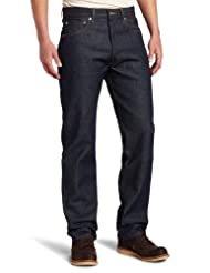 Levis Mens Shrink Rigid 32x32