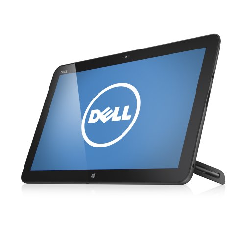 Cheapest DELL XPS 12 Price in Philippines is ₱ 71,560.00