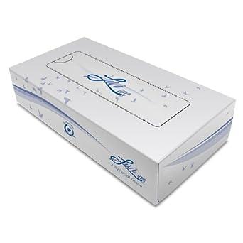 solaris paper Matera paper company, inc corporate office 835 north ww white rd san antonio, tx 78219 p: 210-625-5334 e: info@materapapercom.
