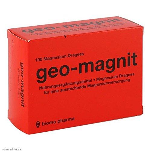 geo-magnit-dragees-100-st