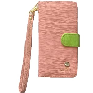 cell phones accessories cases wallet cases
