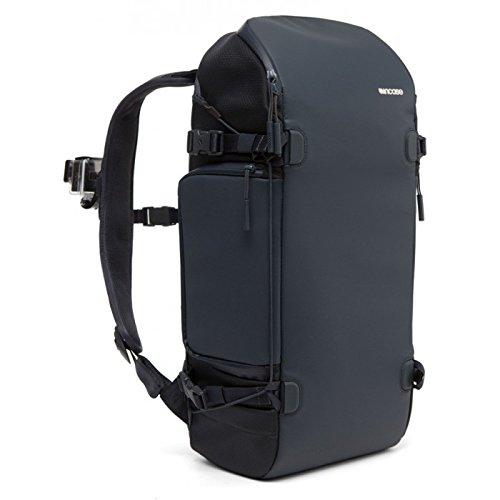 INCASE - Zaino InCase KELLY SLATER PRO PACK per GoPro®