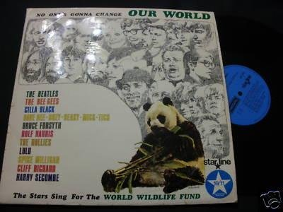 no-ones-gonna-change-our-world-vinyl-lp-world-wildlife-fund-60s