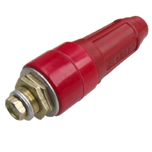 dkj-16-remplacement-100-160a-cable-de-soudure-connecteur-instantanee-joint-rouge