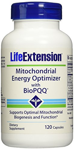 life-extension-mitochondrial-energy-optimizer-with-bio-pqq-120-capsules