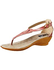 Nell Women's Fashion Sandals - B00XTLXTE6