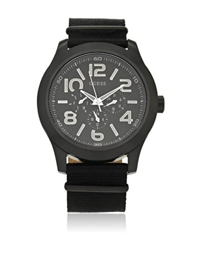 Guess Quarzuhr Man w11623g1 48.0 mm