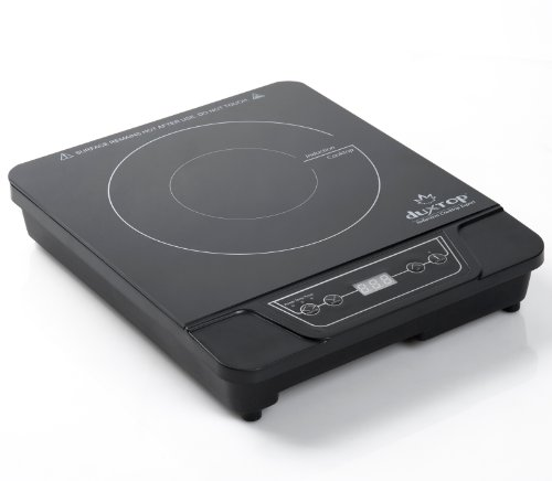 ... cooktop countertop burner 7100mc duxtop induction cooktop uses