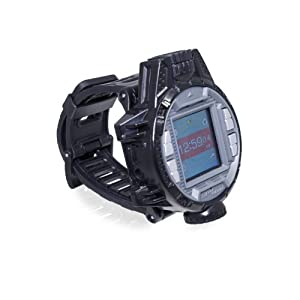 Flat 50% Off on Tri Optics Video Watch from Spy Gear at Amazon