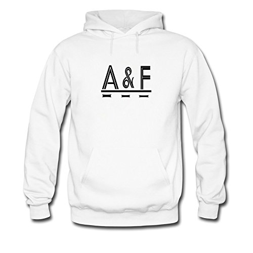 abercrombie-fitch-mens-pullover-hoodies-casual-sweatshirts