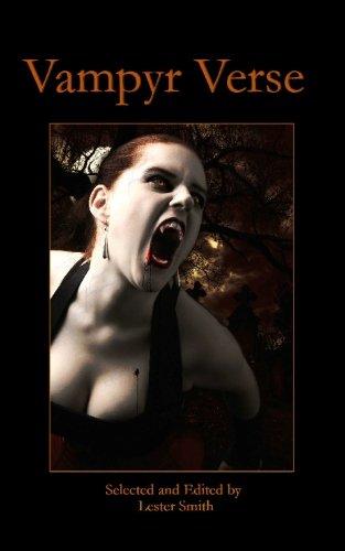 Vampyr Verse