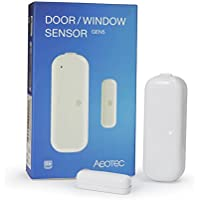 Aeon Labs Door and Window Sensor 5