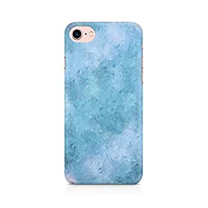 High Quality Printed Cover Case for Apple Iphone 7 Model