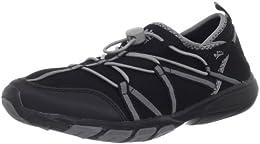 Men s Tsunami Water Shoe