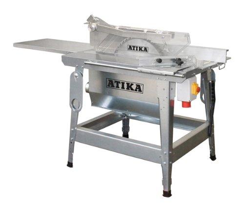 Atika-BTU-450-400-V3-Tischkreissge-Baukreissge-montiert
