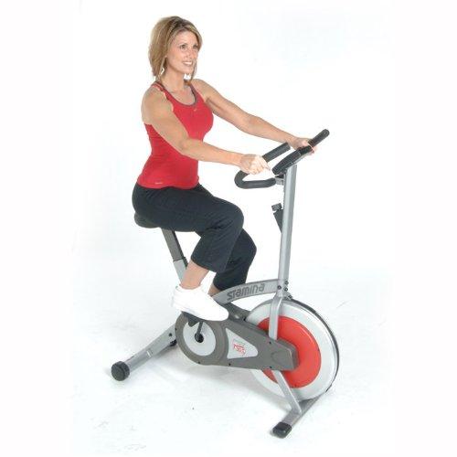 Stamina Indoor Cycle 1305