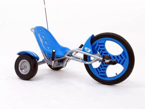 welche ebay kleinanzeigen kategorie roller fahrrad verkaufen. Black Bedroom Furniture Sets. Home Design Ideas