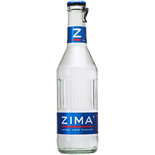 ジーマ ボトル 275ml×24本