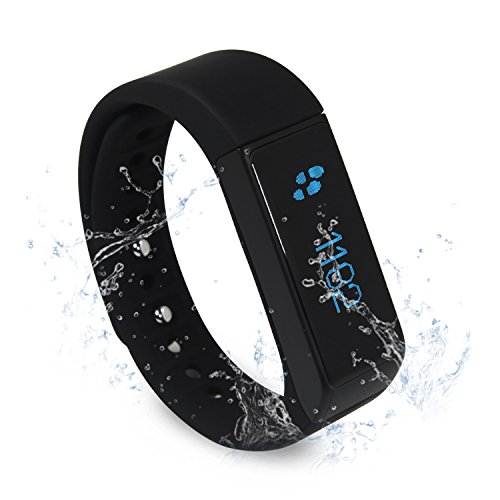 hzs-bluetooth-smart-watch-universal-waterproof-smart-sports-wrist-watch-bluetooth-40-wireless-fitnes