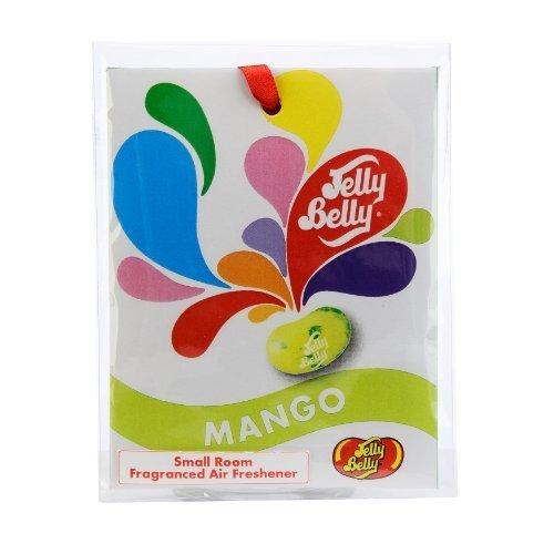 mango-jelly-belly-scented-car-room-air-freshener-sachet