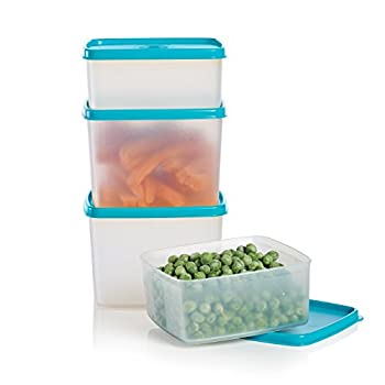 Tupperware Freeze-It™ Small Set : Freeze-It™