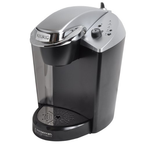 (Curing) Keurig coffee makers Mini Type KFEB50J