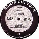 Dina Carroll / Ain't No Man (Brothers In Rhythm Remix)