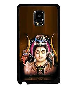 ifasho Designer Phone Back Case Cover Samsung Galaxy Note Edge :: Samsung Galaxy Note Edge N915Fy N915A N915T N915K/N915L/N915S N915G N915D ( Aries Zodiac Sign Luck )
