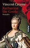 Katharina die Große: Biographie title=