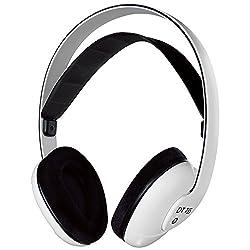 beyerdynamic DT 235 Headphone - White