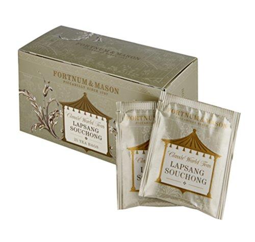 fortnum-mason-british-tea-lapsang-souchong-25-count-teabags-1-pack-usa-stock