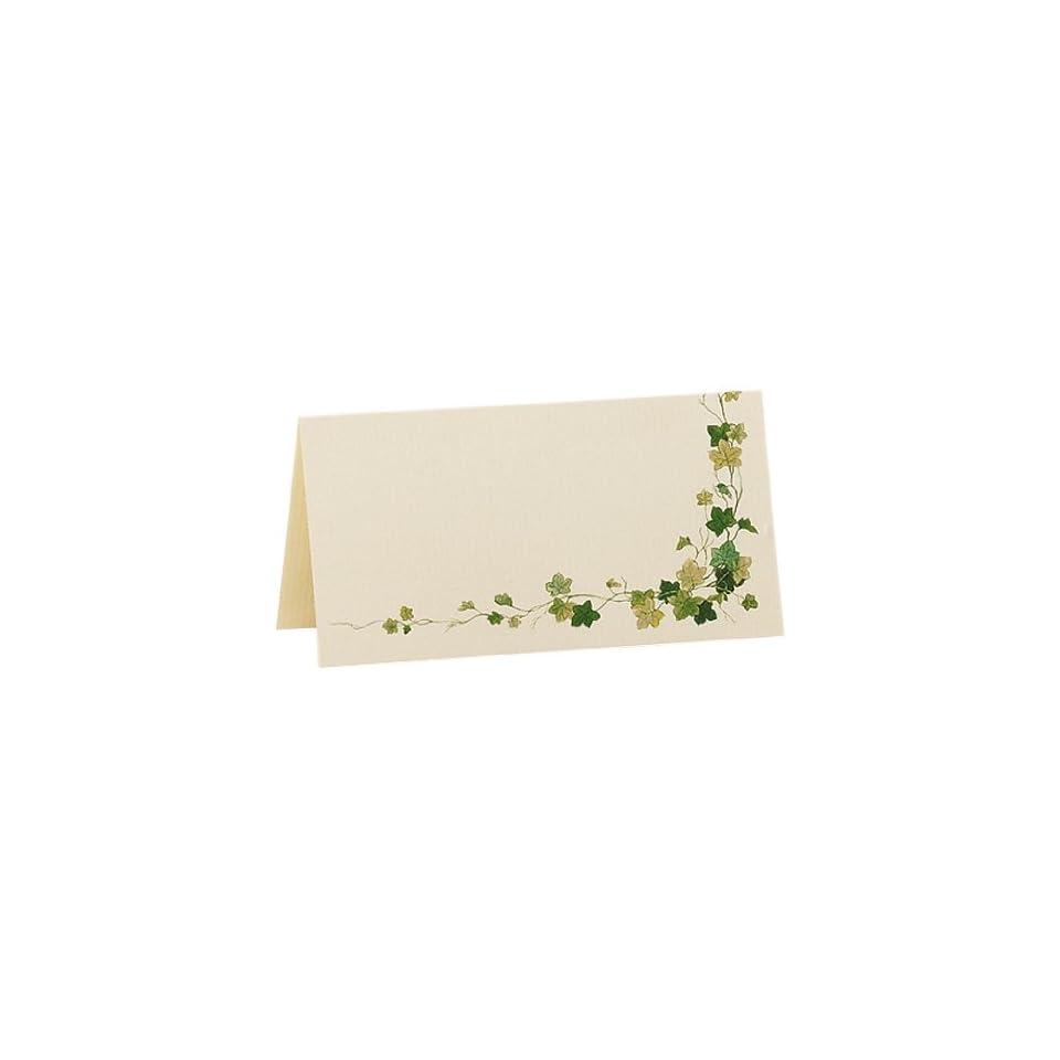 30 Tischkarten Hochzeit Geburtstag Mit Kleeblatt Und On