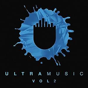 Ultra,Vol. 2