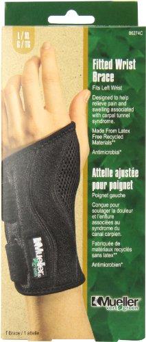 mueller-fitted-wrist-left-black-large-xlarge