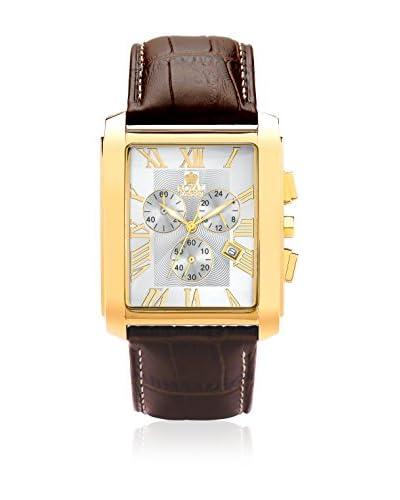 Royal London Reloj de cuarzo Man 40027-03 39 mm