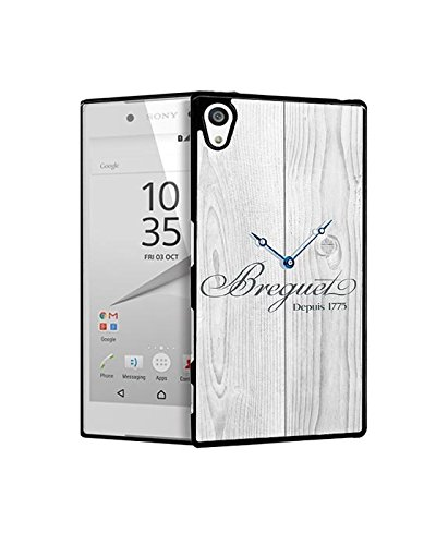 breguet-customized-handyhulle-fur-sony-xperia-z5-handytasche-breguet-brand-silikon-ultra-dunn-fur-so