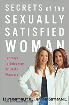 Opinion obvious. secret of sexually satisfied woman