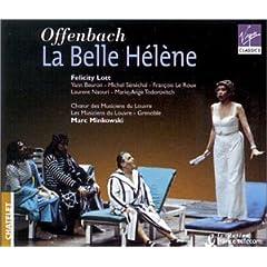 La belle Hélène (Offenbach, 1864) 41NJ3V03AJL._SL500_AA240_