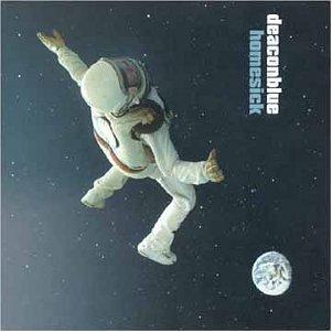 Deacon Blue - Homesick - Zortam Music