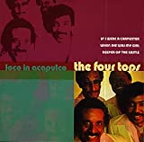 echange, troc The Four Tops - The Four Tops