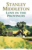 img - for Love in the Provinces book / textbook / text book