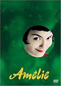 Amélie (Version française)